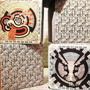 Inspirace čínským horoskopem