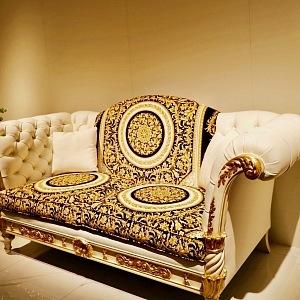 Pohovka Versace