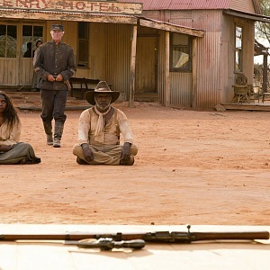 Film Sweet Country