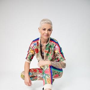 Ivana Beláková.