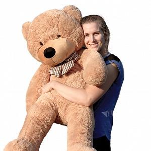 Obří medvěď Joyfay