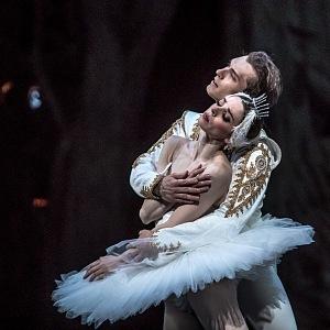 Odetta Alina Nanu and Siegfried Nikita Chetverikov