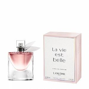 Luxusní vůně La vie est belle