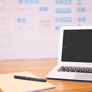 Nejnadějnější startupy jsou dnes v oblasti technologií.