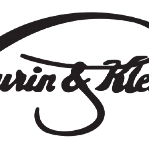 Logo Laurin & Klement