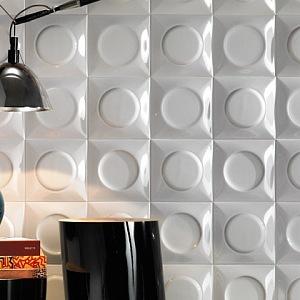 Keramické obložení pro Ceramiche Lea