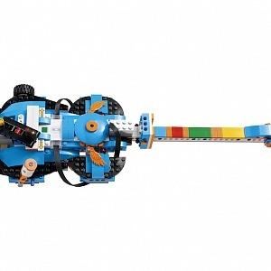Lego Boost kytara
