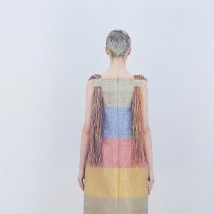 V barvách duhy - Colors18
