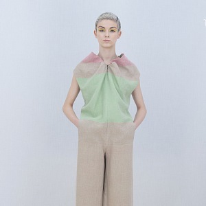 Liběna Rochová Colors18