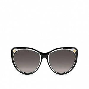 Louis Vuitton - Maxi glasses My Fair Lady