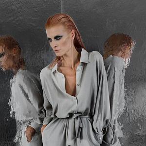 Modely Lukáše Lindnera