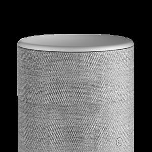 Beoplay M5 šedý