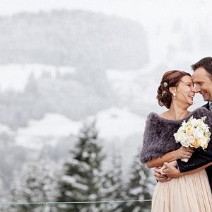 Maierl-Alm Chalets – Kirchberg, Rakousko