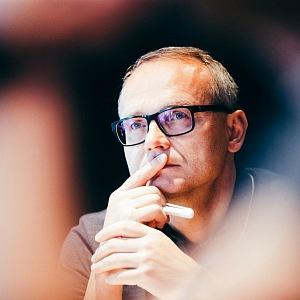 Marcel Soural