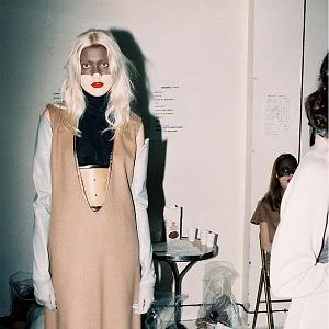 Unikátní výstava Margiela - roky v Hermès!
