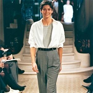 Hermès SS 1999