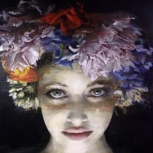 Matilde Primavera