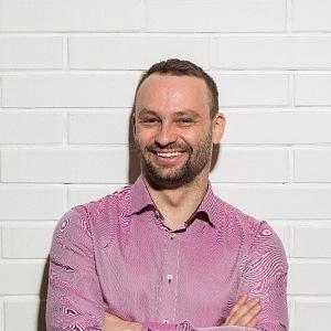 Marek Dědik