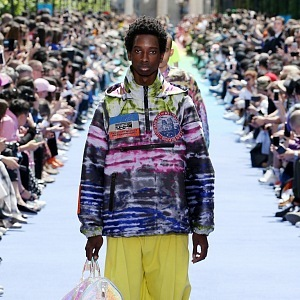 V SS 2019 nechybí ani batika