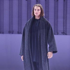 Monika Drápalová SS19