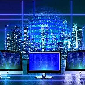 Shoshana Zuboff upozorňuje na to, jak nás technologické firmy využívají.