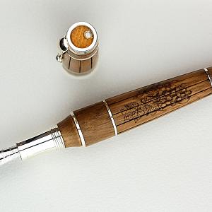 Cognac Pen od Montegrappa