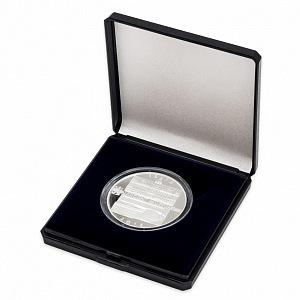 Pamětní stříbrná mince
