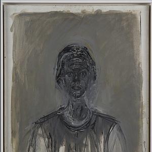 Dílo Alberta Giacomettiho lze v České republice vidět poprvé.