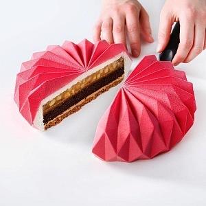 Origami by Dinara Kasko