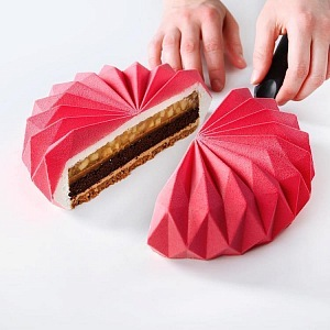 Origami Dinara Kasko