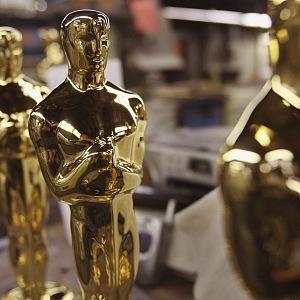 Ceny Oscar