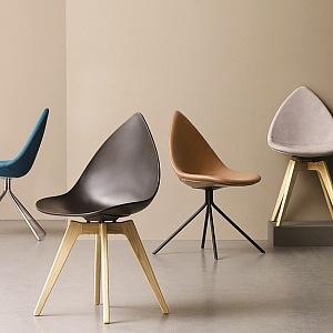 Židle Ottawa