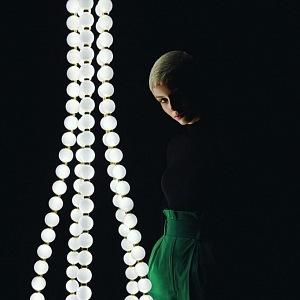 Osvětlení Pearl Drop