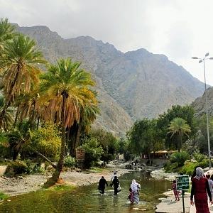 Athawarah Spring