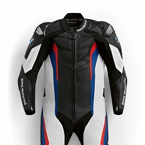 BMW Motorrad Suit Pro Race