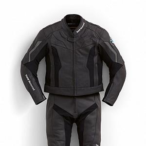 BMW Motorrad Suit Roadster