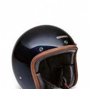 Helmy na motorky Bowler