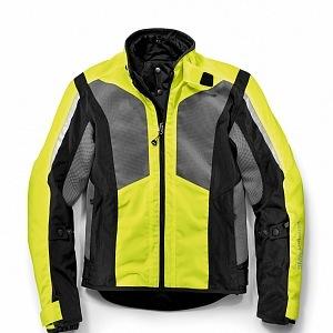 Jacket AirShell
