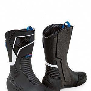 Boots Race Pro