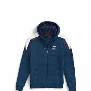 Jacket 2-in-1 Motorsport