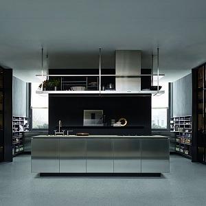 Kuchyně Poliform