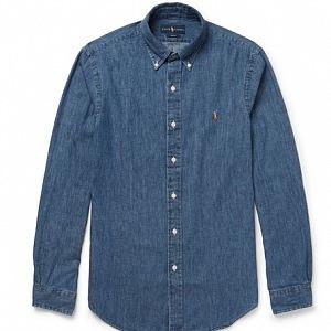 Tip: Košile Polo Ralph Lauren