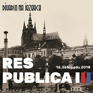 Res publica III