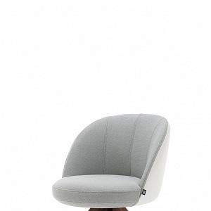 Židle Rolf Benz 629