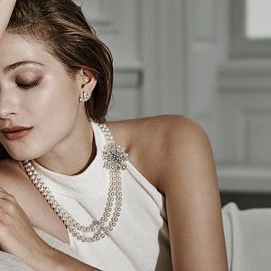 Nevětsy milují perly