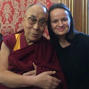 S Dalajlamou.