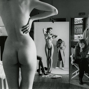 Fotografie z roku 1981