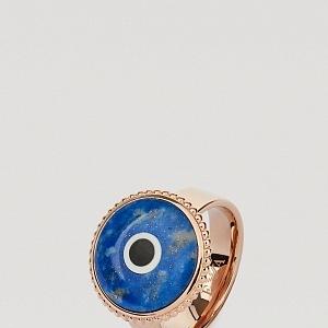 Eyes on the World, Armani