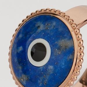 Luxusní kolekce Eyes on the World