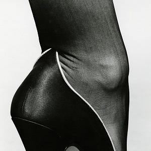 Fotografie z roku 1983